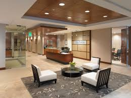 Office Furniture Boston Area by Client List Swbr Architects