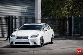 lexus winter rims lexus gs gs owners roll call lexus enthusiast community forums