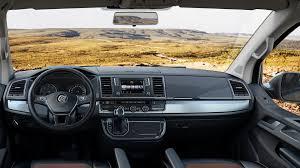 volkswagen multivan 2015 vw t6 multivan deliveries abruptly stopped over high emissions