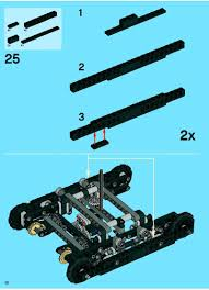 download related keywords suggestions lego 8043 instructions long