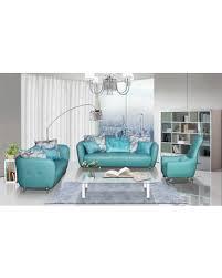 unique blue leather sofa set 11 for your sofa design ideas with