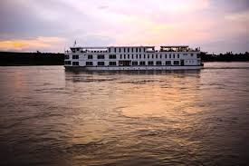 Irrawaddy River Map Burma Luxury Irrawaddy River Cruise Book Burma Tours
