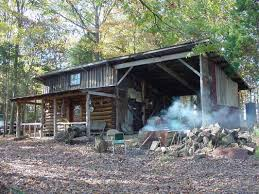 cool cabin small hunting cabin interiors thread deer hunting cabin cool