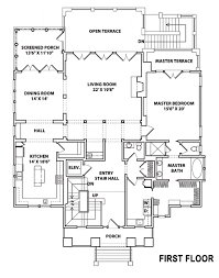 house floor plan ideas seawatch idea house floor plans master closet laundry rooms and
