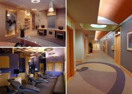 Chiropractic Office Design Ideas Chiropractic Office Design Various Options Of Doctor Office