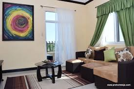 1 Bedroom House For Rent In Kingston Jamaica Kingston Jamaica Vacation Rentals