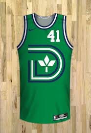 heritage uniforms and jerseys the mavericks new city edition uniforms are incredibly generic so