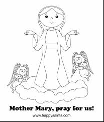great lent coloring pages for kids with catholic coloring pages