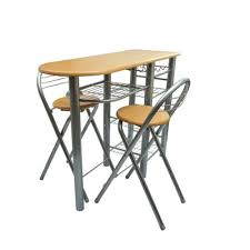 Small Folding Table And Chairs Innovative Butterfly Folding Table And Chairs Butterfly Table And