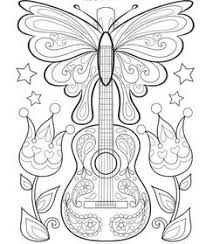 peace and love coloring pages coloring pages for kids coloring