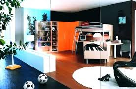 cool bedroom ideas for teenage guys teenage guys bedroom ideas teen boys bedroom ideas teenage guy