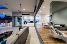 Luxury Home Builder Perth by Cambuild Custom Home Builder Perth Western Australia Luxury