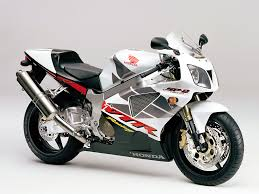 cbr bike cost 18 best motos images on pinterest motorcycles motorbikes and cbr