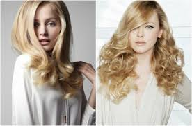 change your hairstyle quickly with hair extensions in 2017 spring