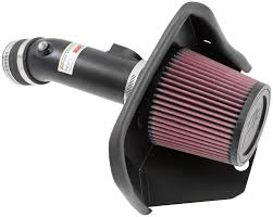 mazda 3 ca k u0026n 69 6033ttk performance air intake system intake kits