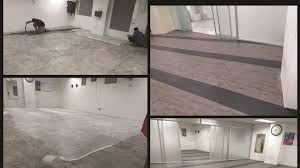 Laminate Floor Murah Malaysiasuppliers Diy Wood Vinyl Surau Flooring Promosi Hariraya