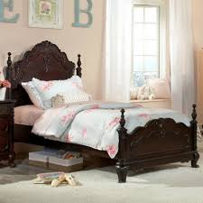 awesome cinderella bedroom furniture contemporary trends home
