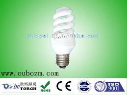 Cheap Energy Saver Light Bulbs Energy Saving Bulb Parts Energy Saving Bulb Parts Suppliers And
