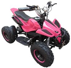 jeep bike kids 36v electric quad bike