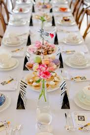 high tea kitchen tea ideas tea ideas for and adults themes decoration menu and