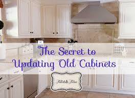 Update Kitchen Cabinet Doors Updating Kitchen Cabinets Dazzling Design Ideas 15 28 How To