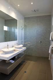 bathroom feature wall ideas 25 beautiful warm bathroom design ideas warm bathroom bathroom