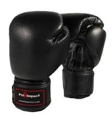 10 best top 10 affordable boxing gloves in 2017 reviews images on