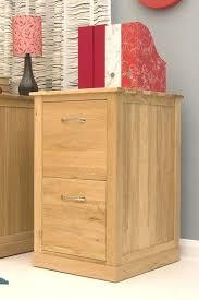 solid oak file cabinet 2 drawer solid oak 3 drawer filing cabinet full image for solid wood 3