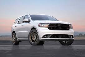 dodge durango the mighty dodge durango brass monkey is here to stomp your puny