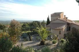 chambre d hote pyrenee orientale chambre d hôtes à montesquieu des alberes 66g211503 gîtes de