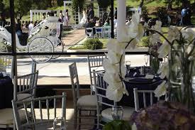 Outdoor Wedding Venues San Diego Outdoor Wedding Venues San Diego Golf Course Weddings San Diego