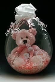 teddy in a balloon gift 156 best balloon images on balloon ideas