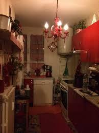 chambre a louer dijon colocation 40
