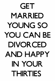 married quotes best 25 never getting married ideas on who will i