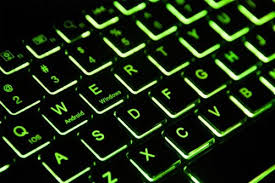 light up wireless keyboard amazon com sharkk backlit bluetooth keyboard wireless bluetooth 3 0