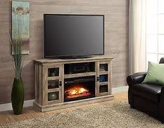 Electric Fireplace Heater Tv Stand by Sony Psp 1000 Value Pack Black Handheld System With Games In Video