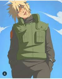 21 best naruto images on pinterest drawing manga quotes and board