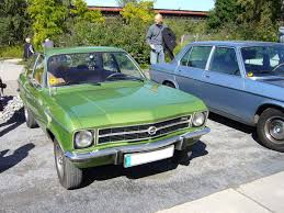 1975 opel manta 1970 opel ascona related infomation specifications weili