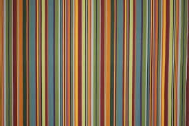 What Type Of Fabric For Curtains Striped Fabrics Stripe Cotton Fabrics Striped Curtain Fabrics