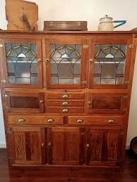 leadlight kitchen cabinets antique furniture for sale in adelaide south australia