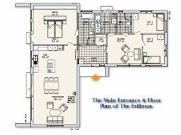 most popular floor plans l shaped home plans luxury l shaped floor plans desk design most