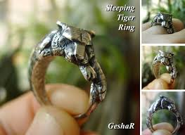 verlobungsring fã r ihn 162 best beautiful jewelery images on jewelry rings