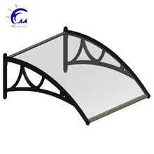 Awnings For Homes At Lowes Door Awnings Lowes Door Awnings Lowes Suppliers And Manufacturers