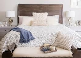 best 25 joss and main bedding ideas on pinterest restoration