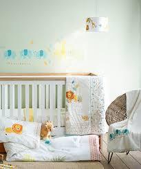 nursery lighting frames u0026 ceramics from mothercare