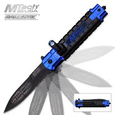 rescue knives budk com knives u0026 swords at the lowest prices