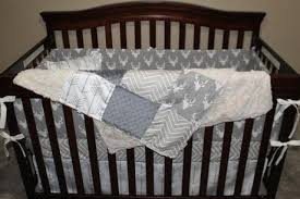 Crib Bedding Boy Boy Crib Bedding Dbc Baby Bedding Co