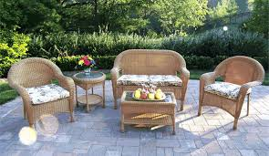 Patio Perfect Lowes Patio Furniture - furniture patio furniture cushions on sale giggling sunbrella
