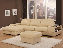 real leather sectional sofa original exterior decorating ideas with extra exquisite all real