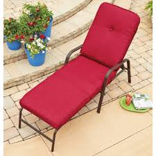Patio Recliner Chair by Ideas Walmart Lawn Chairs For Relax Outside With A Drink In Hand
